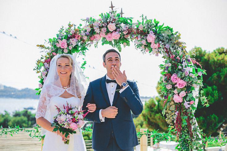 φωτογράφος-γάμου-myphotografer 080