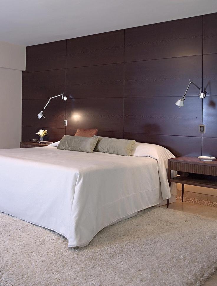17 best images about tolomeo de artemide on pinterest. Black Bedroom Furniture Sets. Home Design Ideas