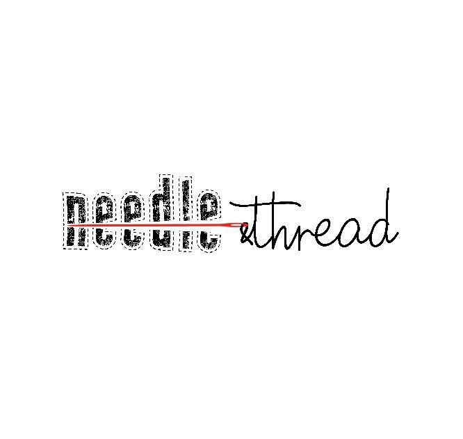 Needle&Thread by GamePhaseDesign