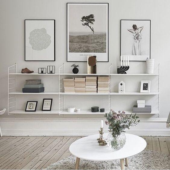 simplicity decoration8