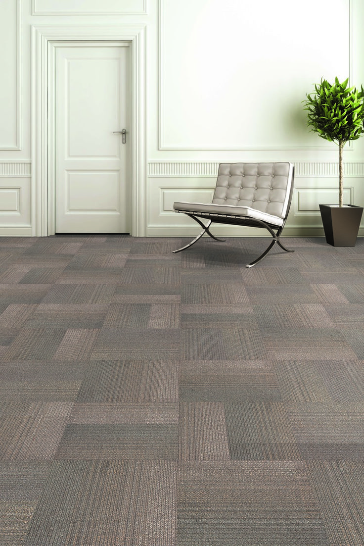 Flor carpet tiles clearance flor carpet tiles details about lot of carpet square tiles great for offices and playrooms with flor carpet tiles clearance dailygadgetfo Image collections