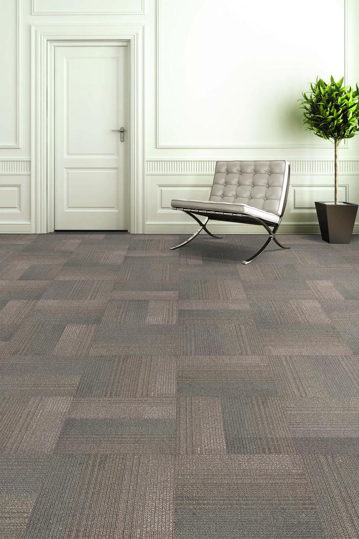 25 Best Ideas About Carpet Squares On Pinterest Carpet