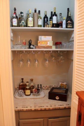 bar cabinet design ideas party room basement ideas in 2019 rh pinterest com