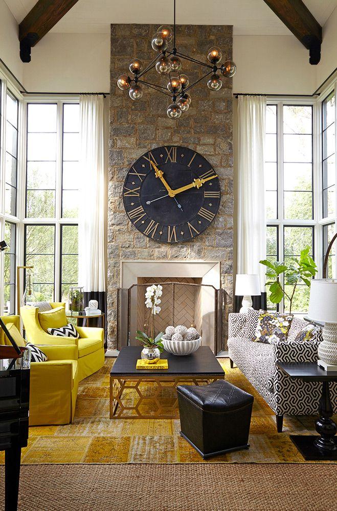 Nashville Interior Design Firms Concept Home Design Ideas