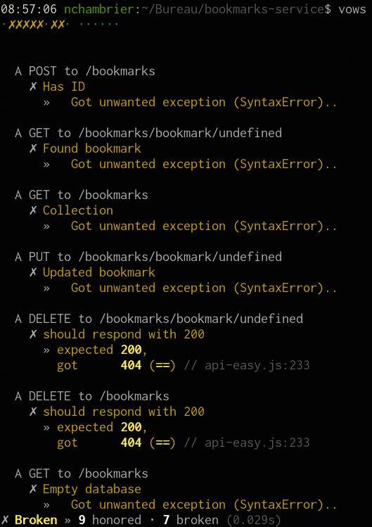 node js for dummies pdf