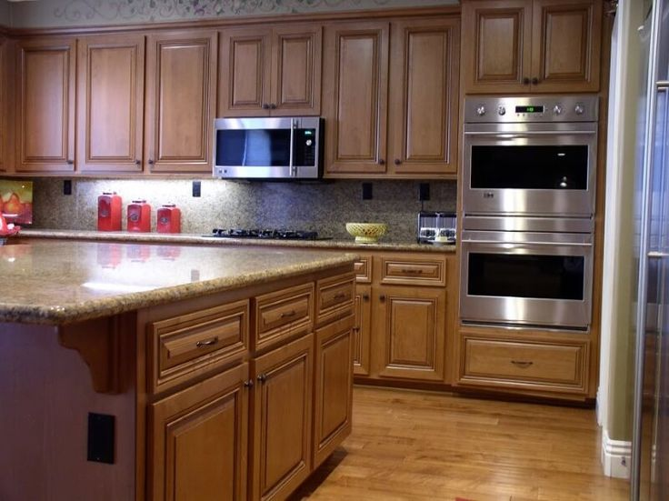 Awesome Kitchen Cabinet Refacing Los Angeles