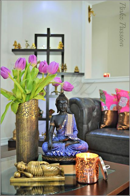 Best 25+ Buddha decor ideas on Pinterest | Buddha living room ...