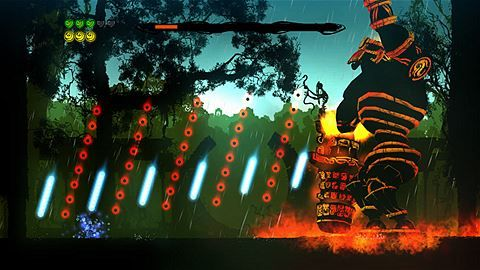 Outland now free to download on Xbox One and Xbox 360 It's the start of a new month and that means one thing...new free games for all Xbox Live Gold subscribers. With that in mind, you may as well grab Outland right now.  http://www.thexboxhub.com/outland-now-free-download-xbox-one-xbox-360/