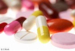 La liste noire des 91 médicaments déclarés dangereux