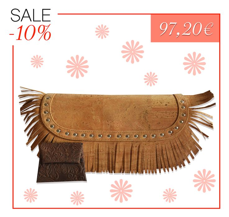 SO AMAZING THIS BAG  You have everything in sale -10% at a click away on our website http://goo.gl/6i2a1x // najhafashionbags@gmail.com #Najha #najhashoes #corknajha #najhavegan #najhawalkincork #socalco #allaboutcork #ecoshoes #greenshoes #fnplatform #solecommerce #ethicaltradeshow #kurk #soberano #corcho #corkshoes #goodyearwelted #sustainableahoes #online #corkfashion #economiasolidária #ecofriendlyfashion #ecofriendlyproducts #corkproducts #veganfashion #Ecoportugal Ver Tradução