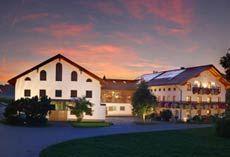 Estererhof www.estererhof.de Ferien auf dem Bauernhof am Chiemsee