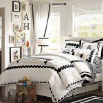 http://vindisain.com/2015-cute-bedspreads-for-teenage-girls/