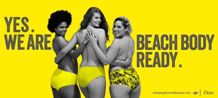 Meet the British Brand That Gleefully Hates 'Fatties' and Their Sympathizers | Adweek