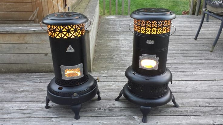 17 best images about kerosene heaters and wood heaters on for Decorative rocket stove