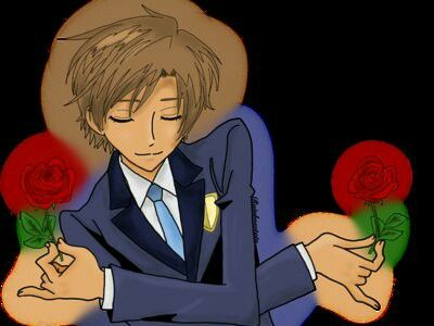 Laurance  I do not own this art