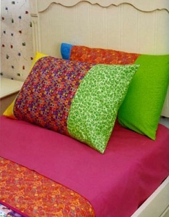 owen\u0027s olivia: 30 Fat Quarter Projects I like these pillowcases & 110 best Pillowcase ideas to make images on Pinterest | Cushions ... pillowsntoast.com