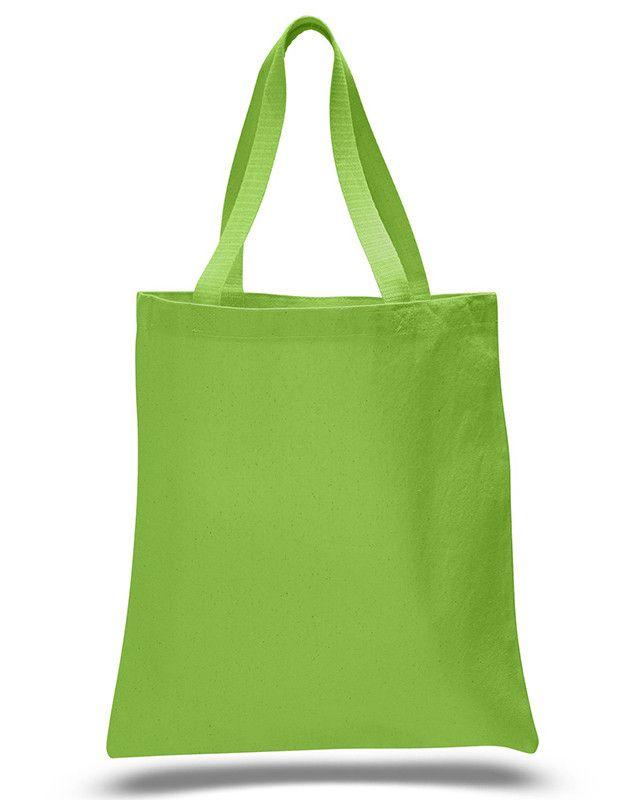 Best 25  Canvas tote bags wholesale ideas on Pinterest   Wholesale ...