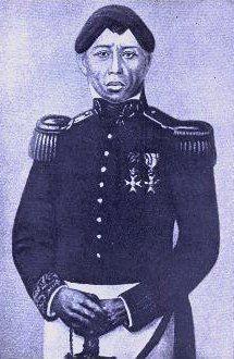 Raden Mas Mangku Negara II