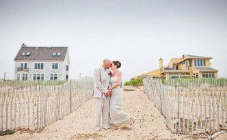 decoracion boda Archives - Yo Digo Si, Wedding Planner Madrid