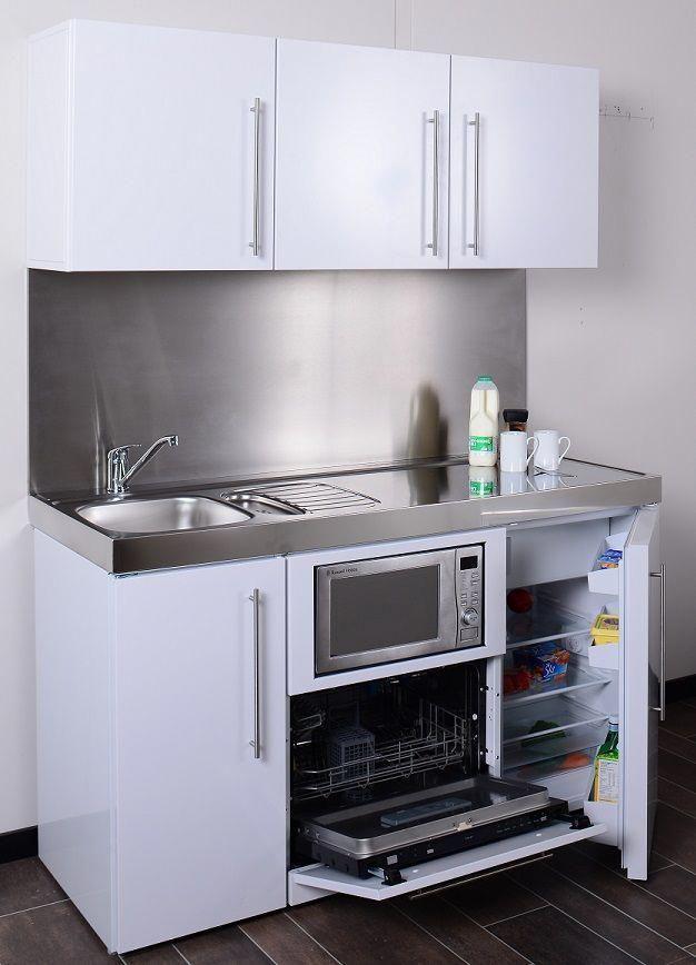 microwave oven panasonic nn sa651s