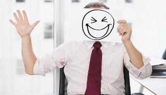 """Cuando ries es mejor"""""""