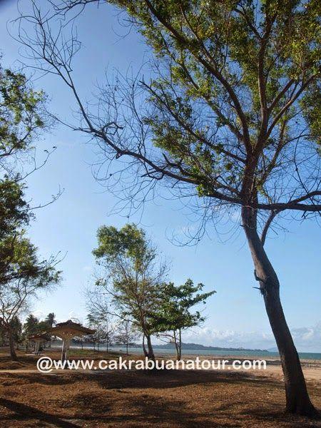 http://cakrabuanatour.com/ paket tour wisata pulau bangka dan pulau belitung, objek wisata pantai bangka belitung tour