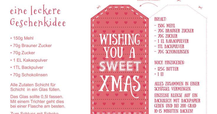 aentschiesblog-Christmas-Printable.pdf