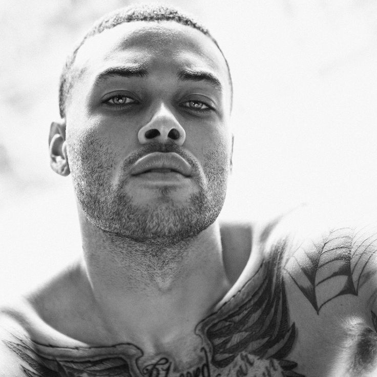 don benjamin - Google Search | The Beautiful People ...