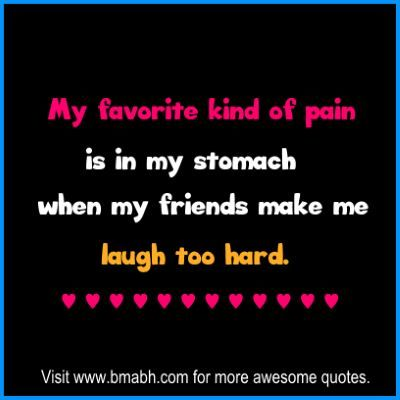 funny friendship quotes and sayings with pictures on www.bmabh.com. Follow us for more awesome quotes: https://www.pinterest.com/bmabh/, https://www.facebook.com/bmabh
