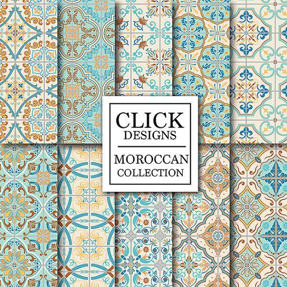 die 25 besten ideen zu orientalische fliesen auf pinterest badezimmer orientalisch oriental. Black Bedroom Furniture Sets. Home Design Ideas