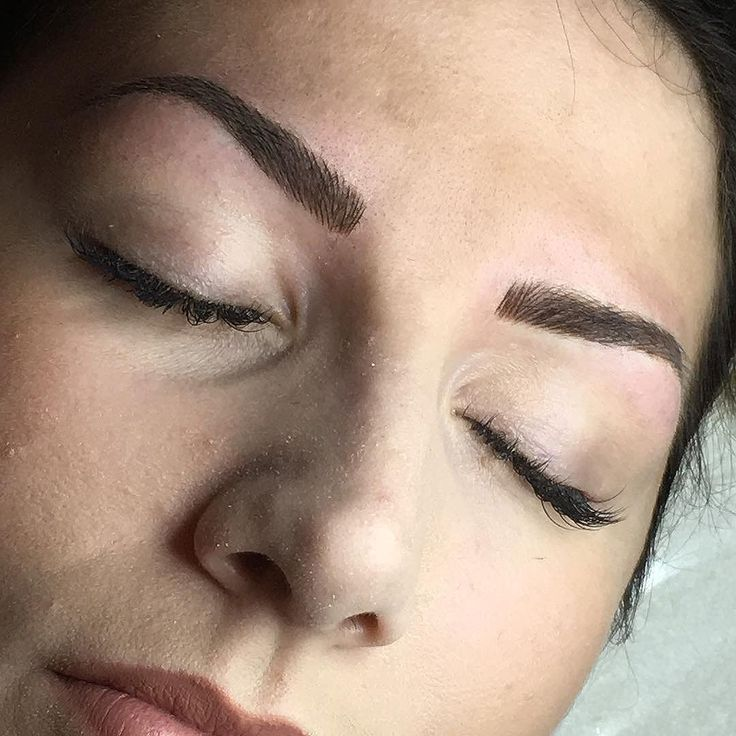 I'm in the business of keeping you gorgeous and groomed! 🎉💕⠀ ⠀ Call, email or message me for a free consultation appointment! Link in bio. ⠀ #microblading #brows #eyebrows #lovemyjob #browsonfleek #beauty #eyeliner #wakeupfeelingbeautiful #nouveau #tattoo #love #3DBrows #sarahcatherinecosmetics #makeup #naturalbrows #lipblush #hdbrows #highdefinitionbrows #lvllashes #lashes #antiageing #hair #skin #stalbans #semipermanentmakeup #naturallashes #facials #beautysalon
