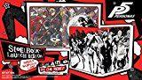 #10: Persona 5 - SteelBook Edition - PlayStation 4