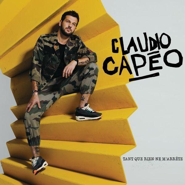 HOMME TÉLÉCHARGER UN CLAUDIO DEBOUT MP3 CAPEO