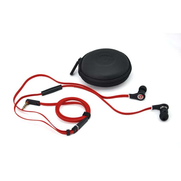 Beats wireless headphones inear - beats headphones wireless blue