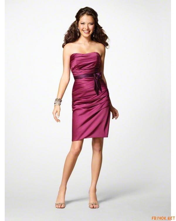 41 besten Kleider für Hochzeit Bilder auf Pinterest | Kleider ...