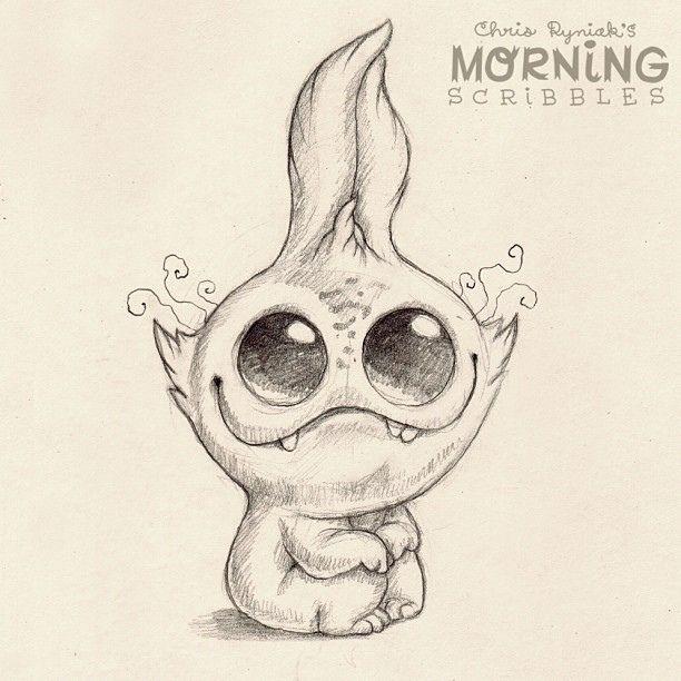 #morningscribbles   Flickr - Fotosharing!