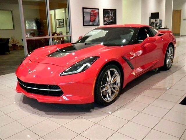 305 best Corvette images on Pinterest