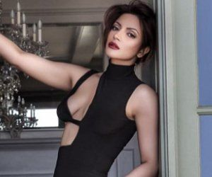 Shama Sikander Hot Instagram Photos http://indianews23.com/blog/shama-sikander-hot-instagram-photos/