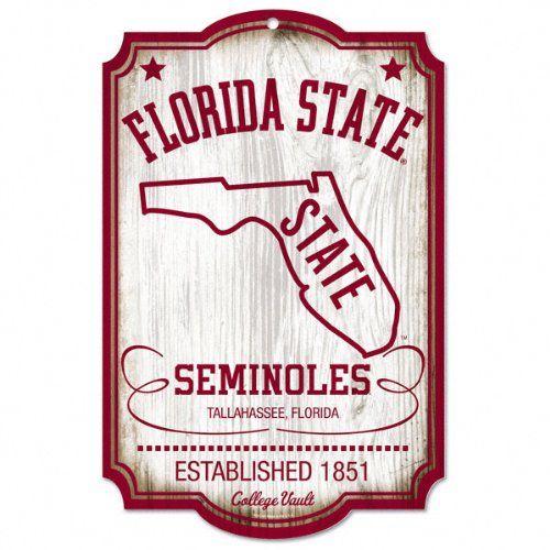 Florida State Seminoles Football Floor Mat: 15 Best Stikwood Ideas Images On Pinterest