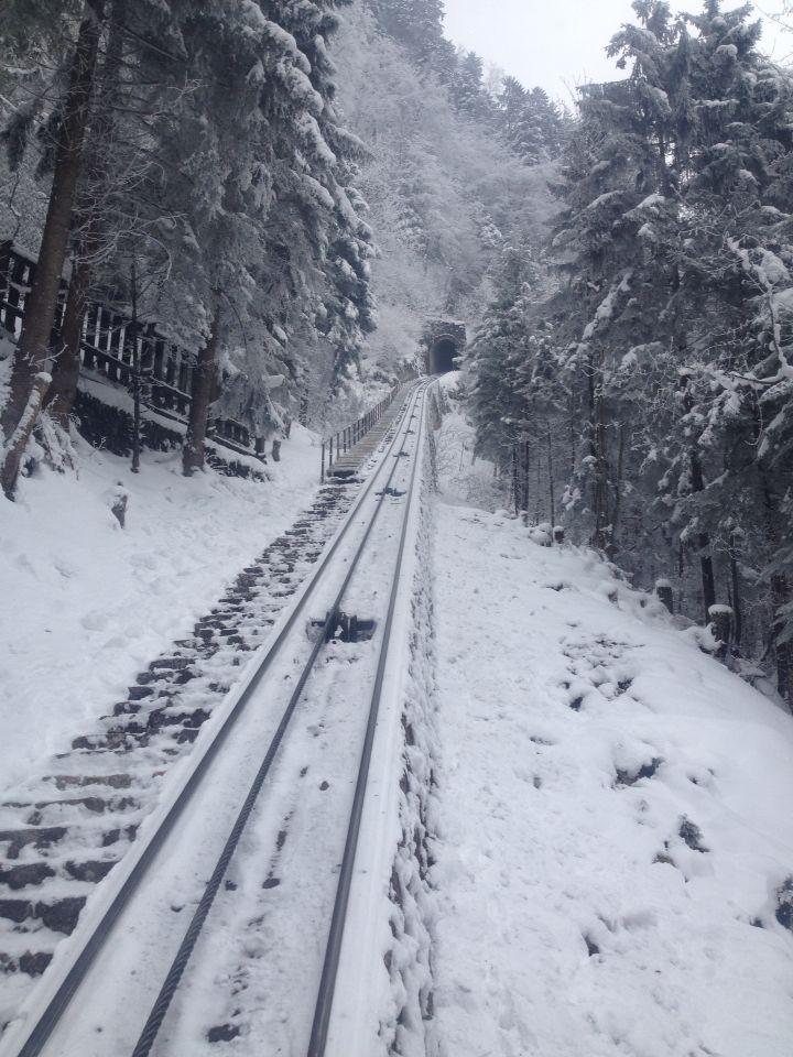 Stoos Switzerland.