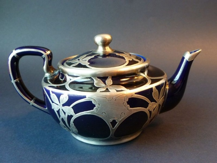 10 Images About Lenox Teapots On Pinterest English