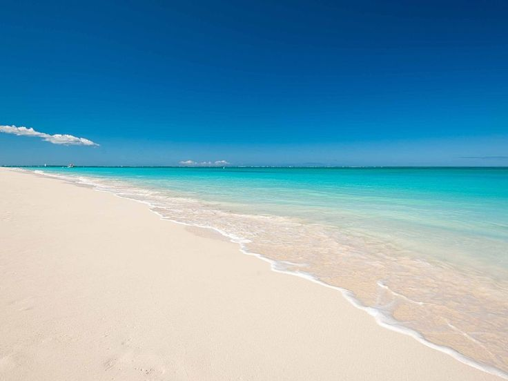 Townhome vacation rental in Grace Bay from VRBO.com! #vacation #rental #travel #vrbo
