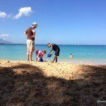 Things to Do in Sosua and Heavenly Sosua Beach