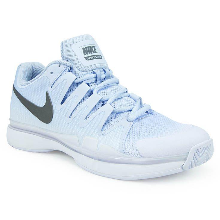 k swiss shoes outlet singapore pools 4d quick