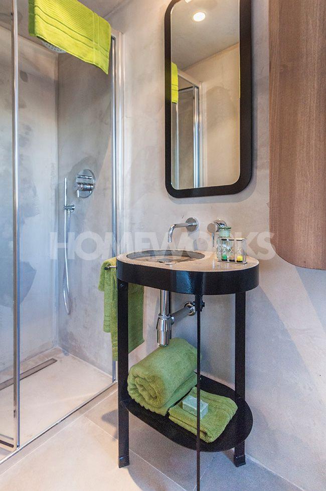 HW74 by Steve Scicluna  Hw Malta BathroomsSteve. 17 Best images about HW Malta Bathrooms on Pinterest   Patrick o