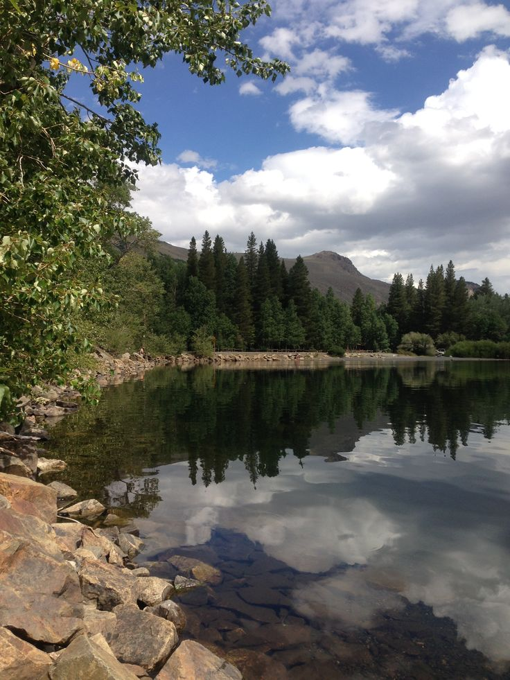 17 best favorite fishing places images on pinterest for Fish lake ca