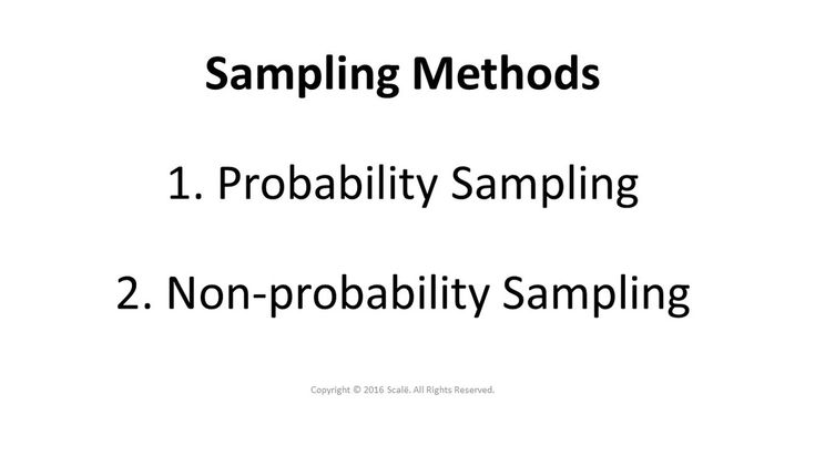 probability and statistical techniques Stat 221 statistical concepts and methods for the social sciences (5) nw, qsr   stat 340 introduction to probability and mathematical statistics i (4) qsr.