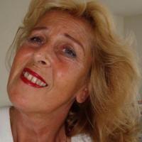 Contacten Wereld.nl | Gratis online contacten leggen voor spannende flirts
