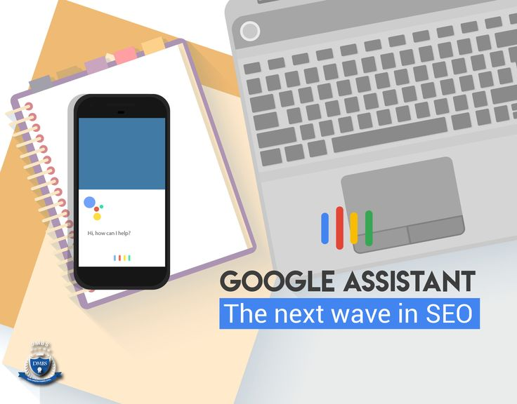 Do you know what Google Assistant is giving surprises to each and every SEO experts?