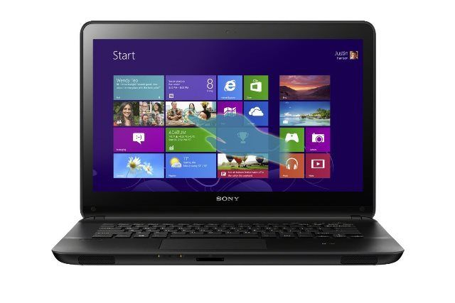 Sony VAIO SVF15414CXB Best Everyday Laptop.jpg
